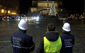 Vigili-assenteisti-a-Capodanno