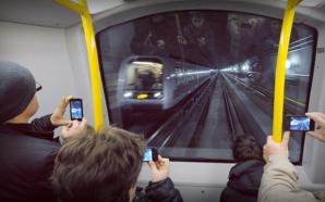 foto_incrocio_treni_metropolitana_automatica_senza_conducente
