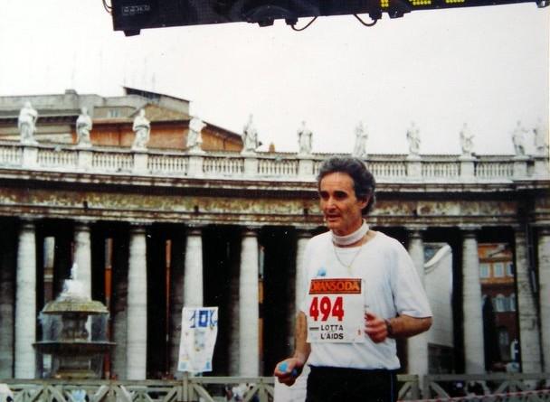 gennari-1990
