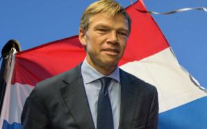 amb-olandese