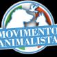 logo_movimento_animalista