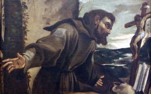 San Francesco sbarca sui social, è boom di 'mi piace'