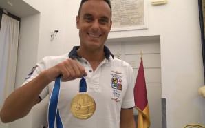 "Italian Values Awards premia i ""campioni di valori"""