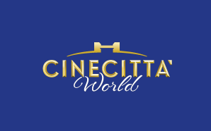 ccw-logo-2016-02