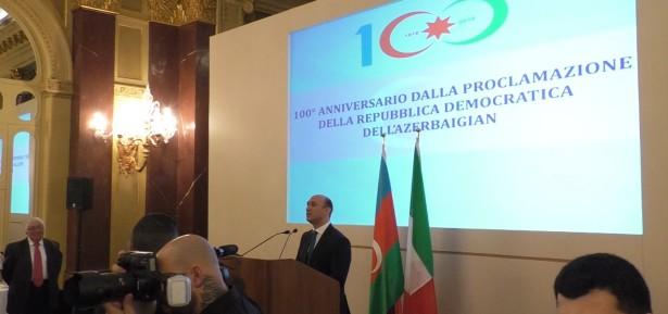 azerbaigian-immagine001