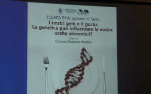 genetica-fidapa-terni