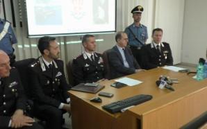 carabinieri-terni-arresto-egiziano