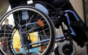 Disabili intrappolati in metro. Atac condannata per condotta discriminatoria